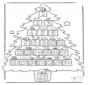 Адвентисткий календарь
