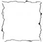 Бумага для писем 3