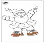 Дед Мороз 13