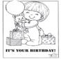 день рождения 4