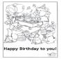 день рождения 6