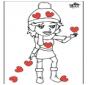 День влюблённых 14