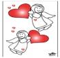 День влюблённых 10