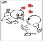 День влюблённых 18