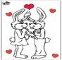 День влюблённых 20