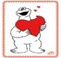 День влюблённых 7