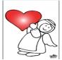 День влюблённых 9