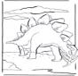 Динозавр 6