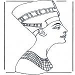 Разнообразные - Египтянин 2