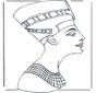 Египтянин 2