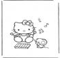 Hello Kitty 13