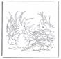 Кролик Петер 1