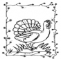 Курица 2