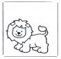Львенок 1