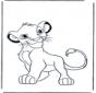 Львы 4