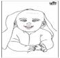 Младенец 15