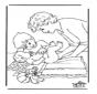 Младенец 7