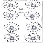 Рукоделие - Мобильный - Цветок