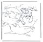 Ныряние с дельфинами