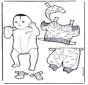 Одежда для младенца