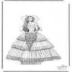 Рукоделие - Одежды 1.3