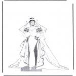 Рукоделие - Одежды 1.8