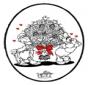 Открытка к дню св.Валентина 3