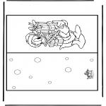 Рукоделие - Открытки 6