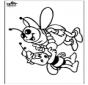 пчёлки Майи 3