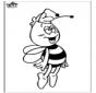 пчёлки Майи 4