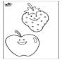 Плод 2