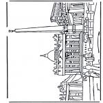 Разнообразные - Площадь св.Петра