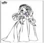 принцесса 7
