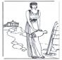 Римлянка 1