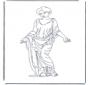 Римлянка 2