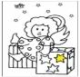 Рождественский ангел 2