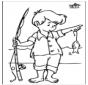 рыболовство 3