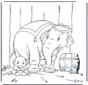 Слон 5