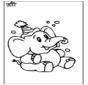 Слон 8