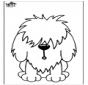 Собака 11