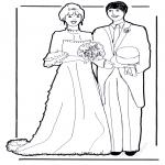 Темы - Свадьба 1