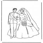 Темы - Свадьба 2