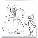 Рукоделие - Точка за точкой 13