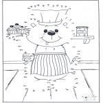 Рукоделие - Точка за точкой 27