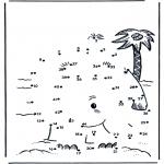 Рукоделие - Точка за точкой - Остров 2