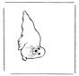 Тюлень 3