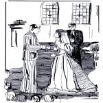 Темы - Венчание в церкви