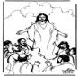 Вознесение Господне 1